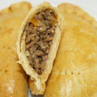 Meat-Pie_5989-2-scaled-1.jpg